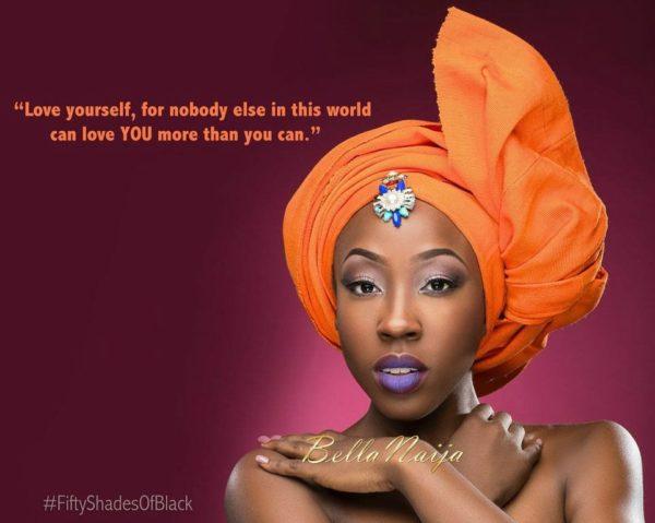 Fifty Shades of Black August 2014 - BN Beauty - BellaNaija.com 01 (1)