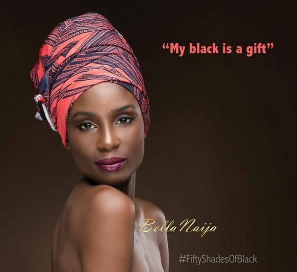 Fifty Shades of Black  August 2014 - BN Beauty - BellaNaija.com 01 (7)