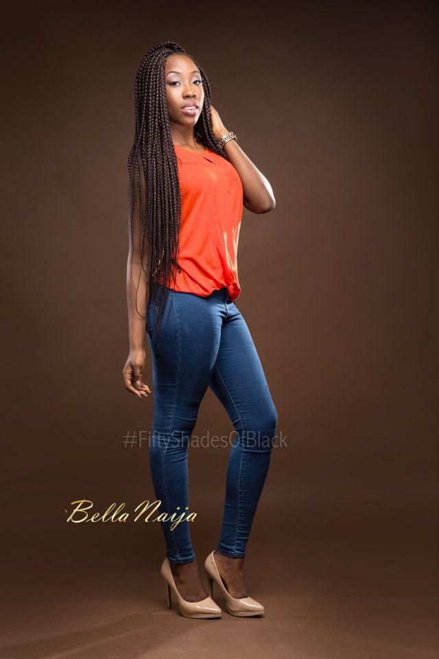 Beverly Naya FiftyShadesofBlackAugust2014BNBeautyBellaNaijacom09jpg