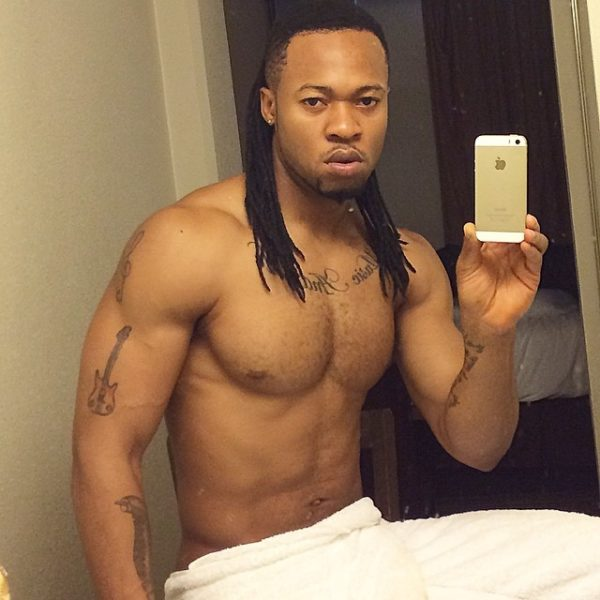 Flavour - August 2014 - BellaNaija.com 01 (3)