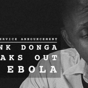 Frank Donga - August 2014 - BN Movies & TV - BellaNaija.com 01