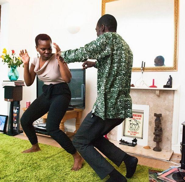 Funmi Iyanda's Birthday Party - August 2014 - BellaNaija.com 03