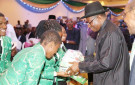 GEJ at Event in Abuja - August 2014 - BellaNaija.com 03