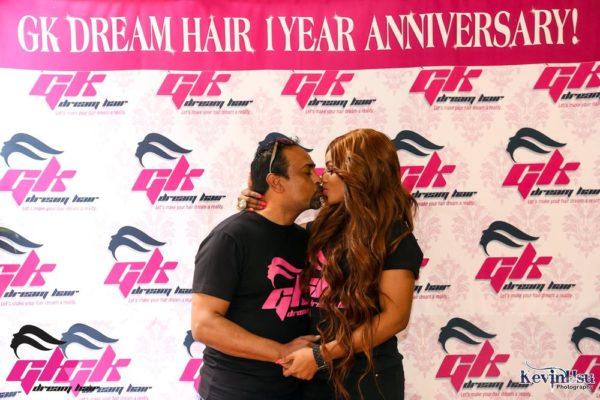 GK Dream Hair 1 Year Anniversary - BellaNaija - August2014022