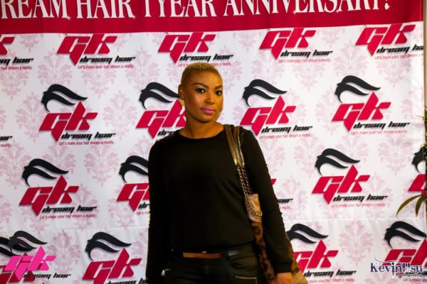 GK Dream Hair 1 Year Anniversary - BellaNaija - August2014051