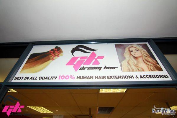 GK Dream Hair 1 Year Anniversary - BellaNaija - August2014070