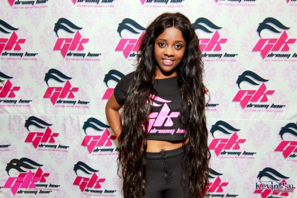 GK Dream Hair 1 Year Anniversary - BellaNaija - August2014073