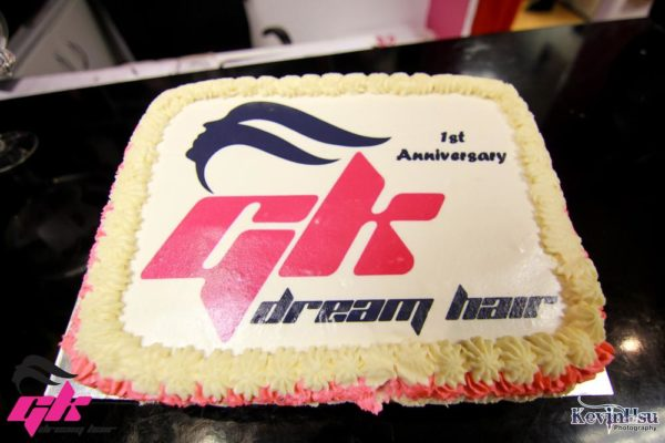 GK Dream Hair 1 Year Anniversary - BellaNaija - August2014079