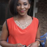 Genevieve Nnaji - August 2014 - BellaNaija.com 01