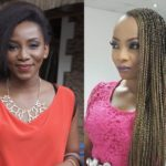 Genevieve Nnaji & Toke Makinwa - BN Beauty - August 2014 - BellaNaija.com 01