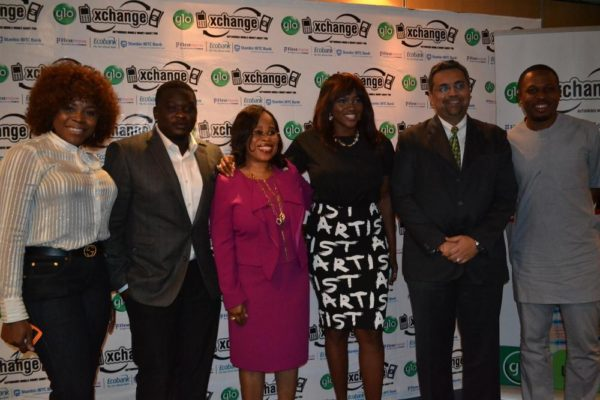 Glo Xchange Launch - August2014003