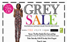 Grey Sale Augut 2014 - BellaNaija