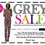Grey Sale Augut 2014 - BellaNaija