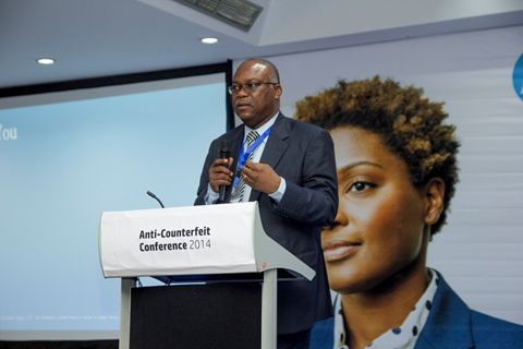 HP Anti-Counterfeit Conference 2014 - Bellanaija - August 2014001