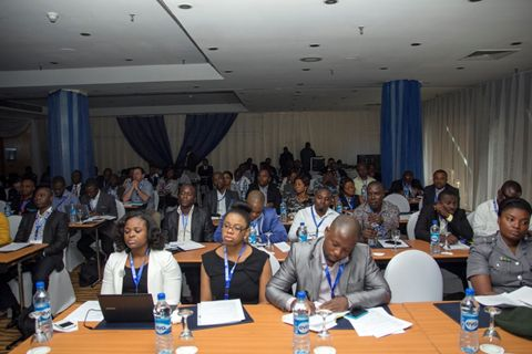 HP Anti-Counterfeit Conference 2014 - Bellanaija - August 20140010
