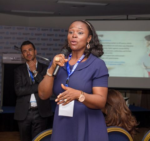 HP Anti-Counterfeit Conference 2014 - Bellanaija - August 20140016