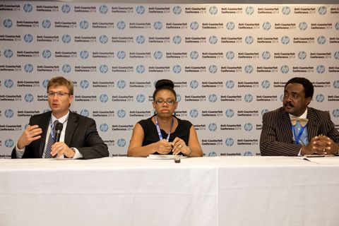 HP Anti-Counterfeit Conference 2014 - Bellanaija - August 20140017
