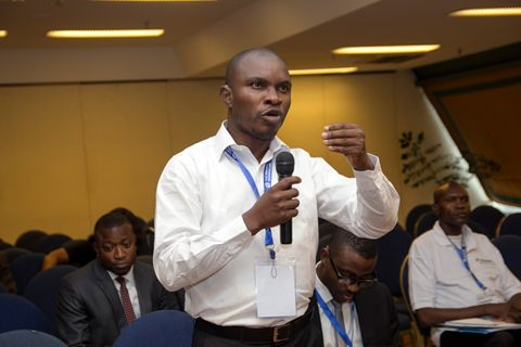 HP Anti-Counterfeit Conference 2014 - Bellanaija - August 20140018