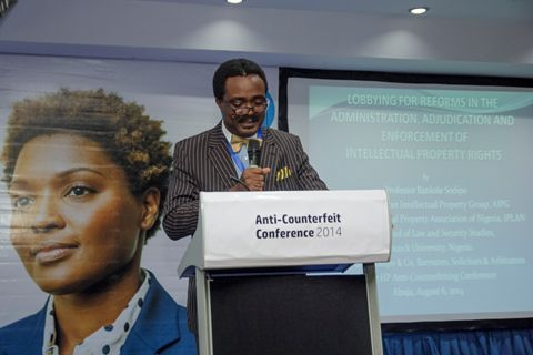 HP Anti-Counterfeit Conference 2014 - Bellanaija - August 2014002