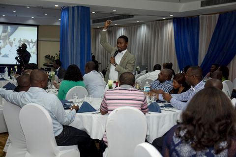 HP Anti-Counterfeit Conference 2014 - Bellanaija - August 20140023