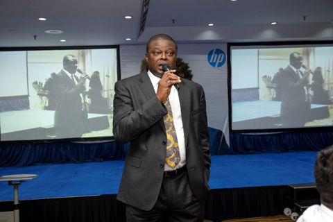 HP Anti-Counterfeit Conference 2014 - Bellanaija - August 20140030