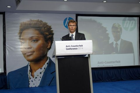 HP Anti-Counterfeit Conference 2014 - Bellanaija - August 2014004