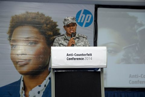 HP Anti-Counterfeit Conference 2014 - Bellanaija - August 2014006