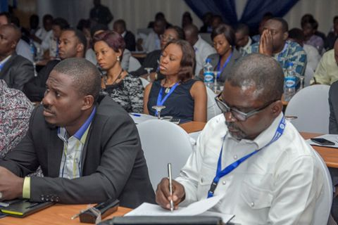 HP Anti-Counterfeit Conference 2014 - Bellanaija - August 2014008