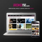 Hollywood, Bollywood and Telenovela Movies Launch on iRokoTV - Bellanaija - August2014001