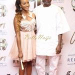 House of Cuppy Lagos Launch - August 2014 - BellaNaija.com 02