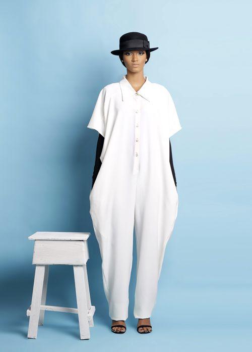I Am Isigo White Noise Resort 2015 Collection - BellaNaija - August2014028