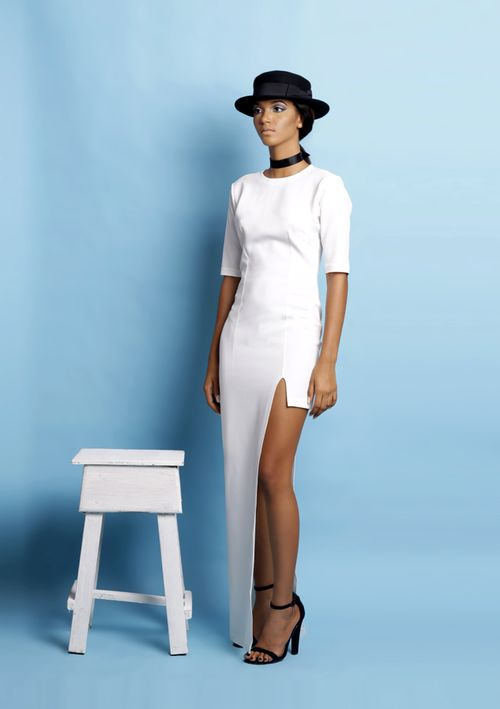 I Am Isigo White Noise Resort 2015 Collection - BellaNaija - August2014030
