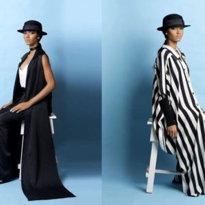 I Am Isigo White Noise Resort 2015 Collection - BellaNaija - August2014038