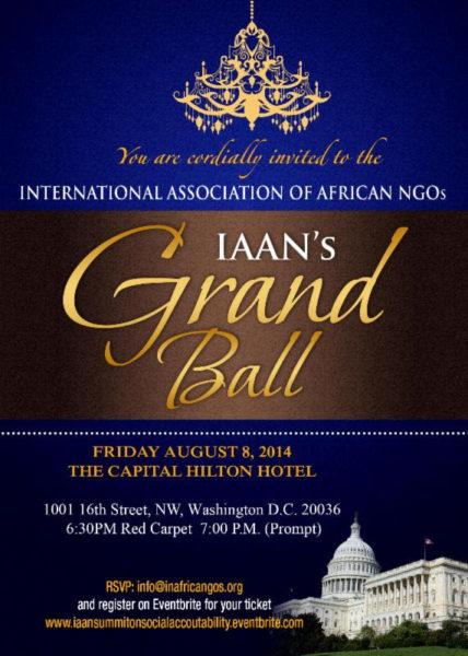 IAAN Summit - August 2014 - Events This Weekend - BellaNaija.com 01 (2)