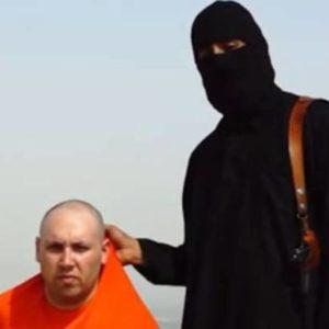 ISIS Man - August 2014 - BN News - BellaNaija.com 01
