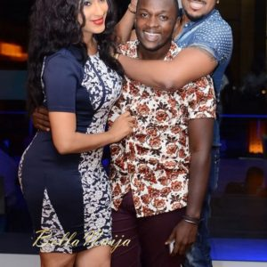 Ifan Ifeanyi Michael Birthdya Party - August 2014 - BellaNaija.com 01014