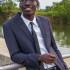 Ifeanyi Igbokwe
