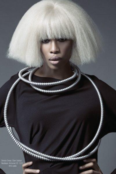 Ify Jones Wired by Remi Adetiba - BellaNaija - August2014004