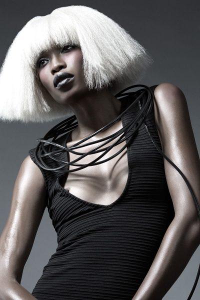 Ify Jones Wired by Remi Adetiba - BellaNaija - August2014011
