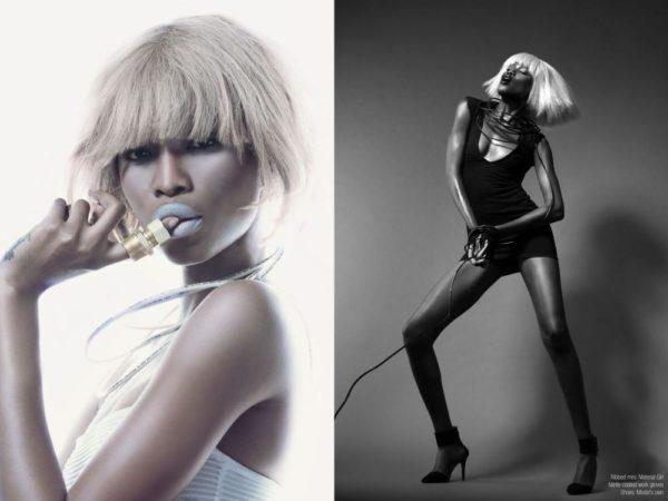 Ify Jones Wired by Remi Adetiba - BellaNaija - August2014014