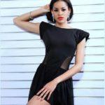 Iheoma Nnadi - MBGN 2014 - August 2014 - BellaNaija.com 02