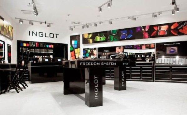 Inglot Cosmetics - BellaNaija - August2014002