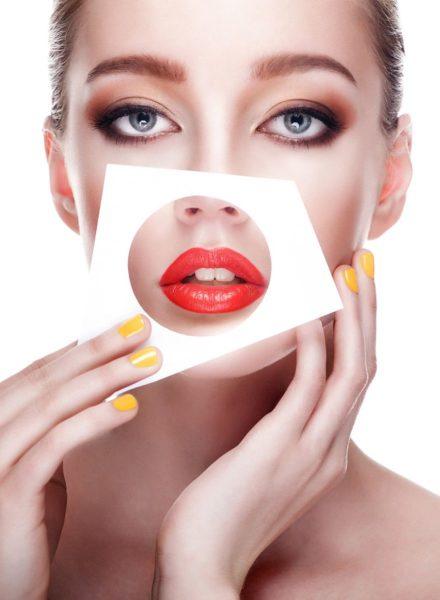 Inglot Cosmetics - BellaNaija - August2014003