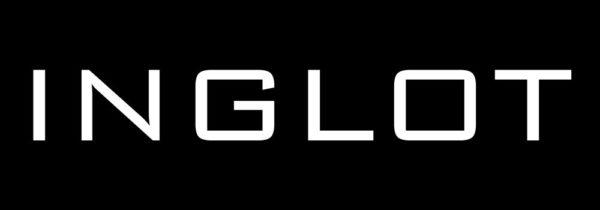 Inglot Cosmetics - BellaNaija - August2014004