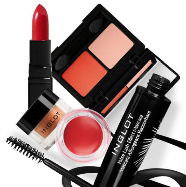 Inglot Cosmetics - BellaNaija - August2014005