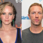 J-Law & Chris Martin - August 2014 - BN Relationships - BellaNaija.com 01