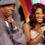 Ja Rule & Ashanti - August 2014 - BellaNaija.com 01