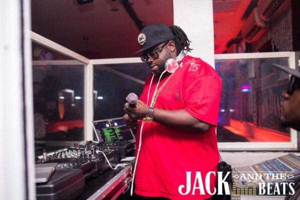 Jack and the Beats - BellaNaija - August2014008
