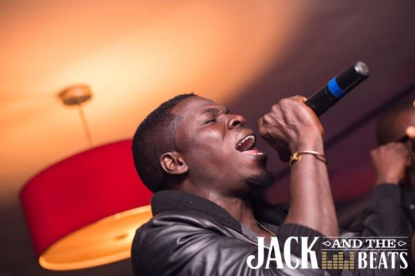 Jack and the Beats - BellaNaija - August2014009