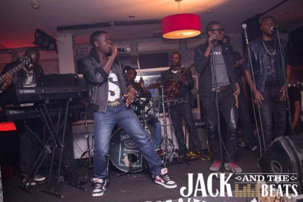 Jack and the Beats - BellaNaija - August2014010